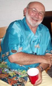 Otto Kroeger
